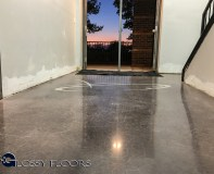 polished concrete floors Polished Concrete Floors – Catalyst Church Polished Concrete Church Catalyst 43