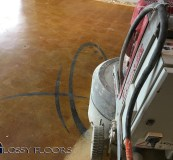 polished concrete floors Polished Concrete Floors – Catalyst Church Polished Concrete Church Catalyst 6