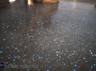 polished concrete Polished Concrete Gallery Polished Concrete Floors Exposed Aggregate 13