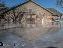 polished concrete floors Polished Concrete Floors – Exposed Aggregate Polished Concrete Floors Exposed Aggregate 4