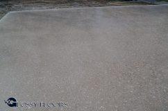 polished concrete floors Polished Concrete Floors – Exposed Aggregate Polished Concrete Floors Exposed Aggregate 6