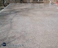 polished concrete floors Polished Concrete Floors – Exposed Aggregate Polished Concrete Floors Exposed Aggregate 8