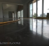 stained polished concrete Stained Polished Concrete House Floor Stained Polished Concrete 20