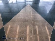 polished concrete design ideas Polished Concrete Design Ideas Polished Concrete Mattress Showroom 26