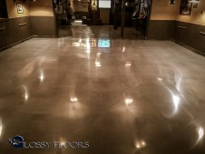 polished concrete design ideas Polished Concrete Design Ideas Polished Concrete Restaurant Floor 6