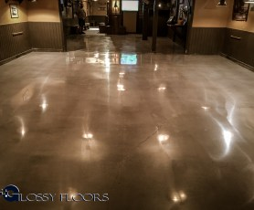 polished concrete Polished Concrete Gallery Polished Concrete Restaurant Floor 6