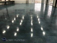 polished concrete design ideas Polished Concrete Design Ideas Polished Concrete Showroom Floor 16