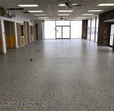 epoxy flake showroom Epoxy Flake Showroom Floor Epoxy Showroom Floor 32