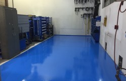 IMG_0501  Epoxy Flooring Gallery IMG 0501