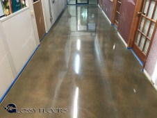 polished concrete design ideas Polished Concrete Design Ideas Polished Concrete Floors 17