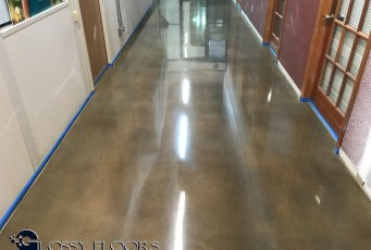 polished concrete Polished Concrete Gallery Polished Concrete Floors 17