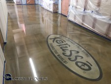 polished concrete design ideas Polished Concrete Design Ideas Polished Concrete Floors 26
