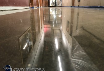 polished concrete Polished Concrete Gallery Polished Concrete Floors 32