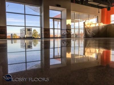 polished concrete restaurant floors polished concrete restaurant floor Polished Concrete Restaurant Floor Polished Concrete Restaurant 29 300x225