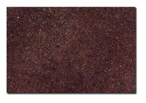 Mahogany  Stained Polished Concrete Color Chart Mahogany Polished Concrete Stain