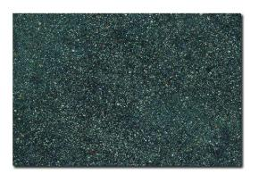 Patriot Blue  Stained Polished Concrete Color Chart Patriot Blue Polished Concrete Stain
