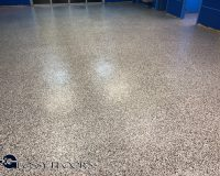 Epoxy Flake Floor Advantages epoxy flake floor advantages Epoxy Flake Floor Advantages Epoxy Flake Foor Showroom 6 polished concrete Glossy Floors – Polished Concrete, Stained Polished Concrete Company Epoxy Flake Foor Showroom 6 200x160 c