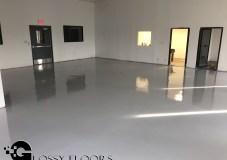 Epoxy Flooring Gallery Epoxy Flake Floor 15
