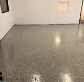 Epoxy Flooring Gallery Epoxy Flake Floor 29