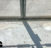epoxy flakes on a showroom floor Epoxy Flakes On A Showroom Floor Epoxy Flake Floors 47