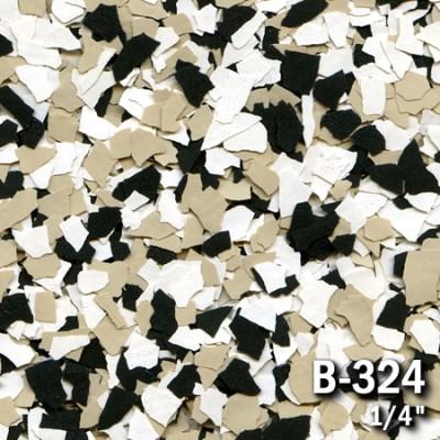 b324a