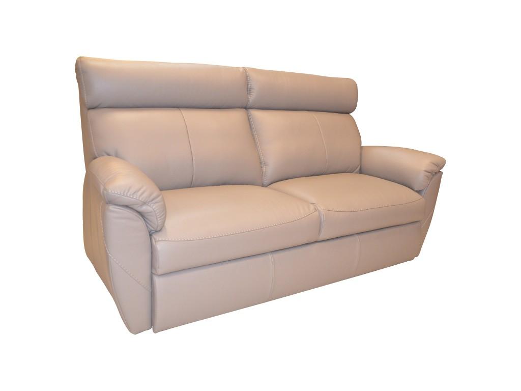 argos habitat porto sofa bed. Black Bedroom Furniture Sets. Home Design Ideas