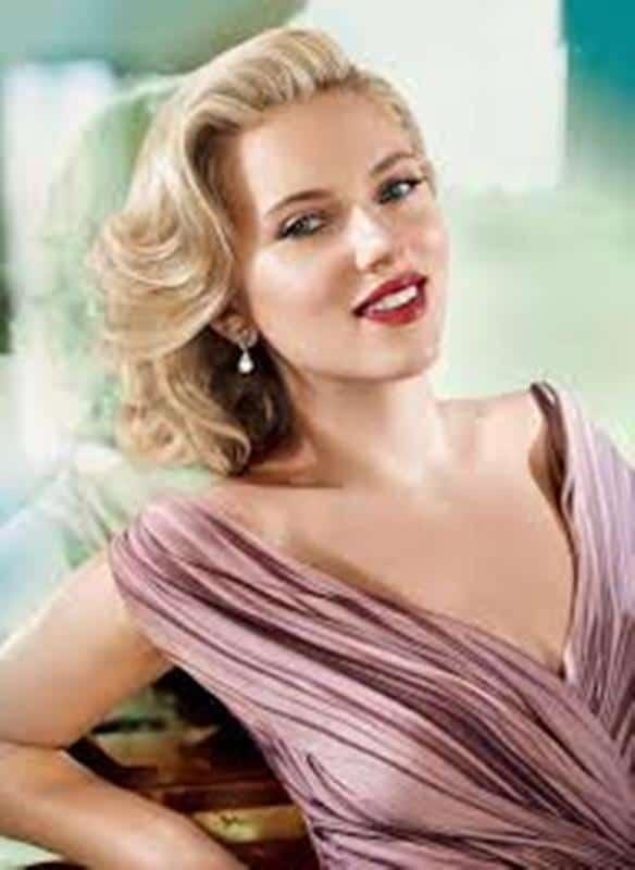 20 Most Beautiful Women Ever! (1) 16