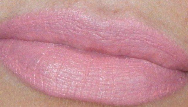 Rimmel Lasting Finish By Kate Moss Lipstick 16