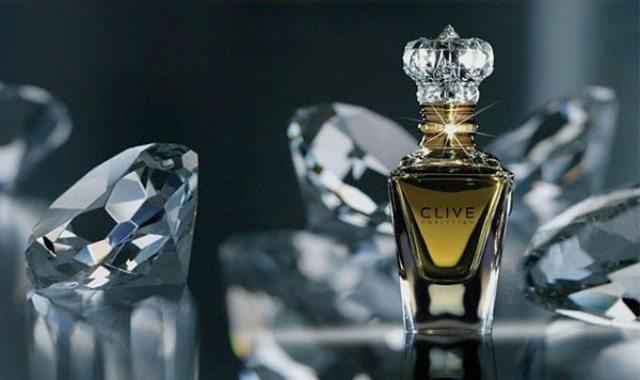 9 killer hacks to make perfume last longer 4