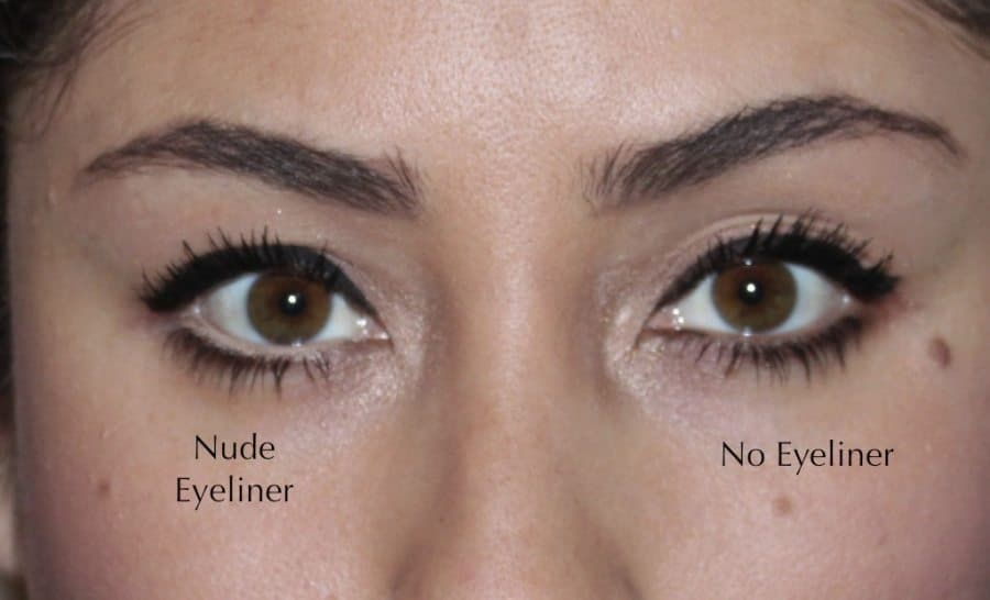 Makeup Tips to Make Eyes look Bigger 4