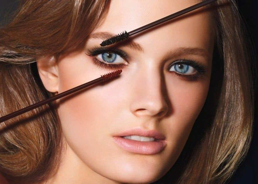 Makeup Tips to Make Eyes look Bigger 5