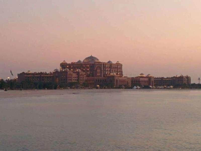 Le Cafe Review,Emirates Palace,Abu Dhabi Something Royal 4