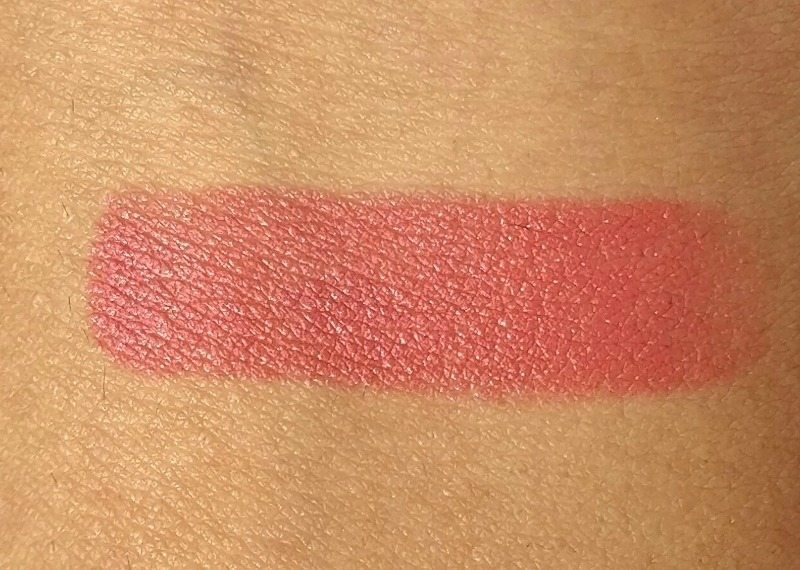 Maybelline Stay With Me Coral Super Stay 14hr Lipstick 430 3