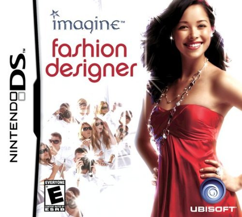 What are Fashion Designer Games?