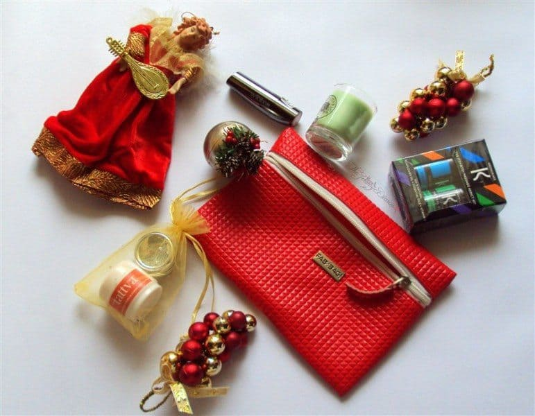 Beauty Subscription Boxes In India 4