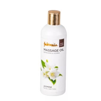 Which are the Best Bath Oils in India 2019?