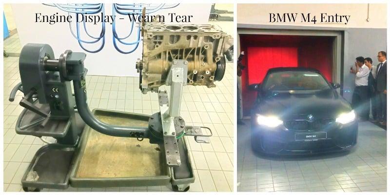 Deutsche Motoren 1