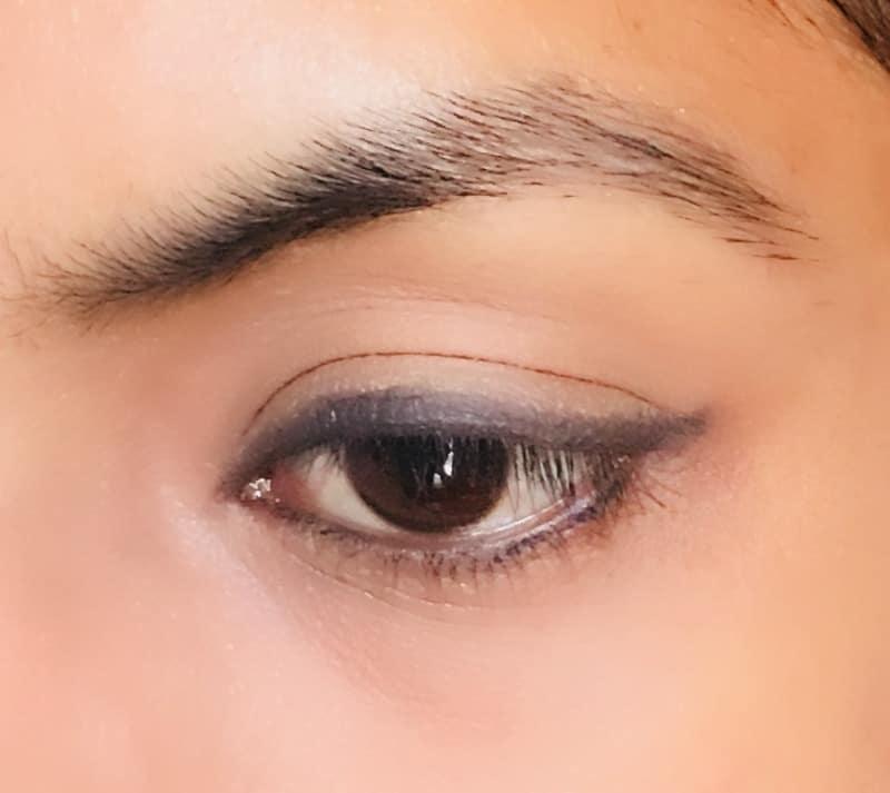 Essence Eyeliner Lucky Lead 3