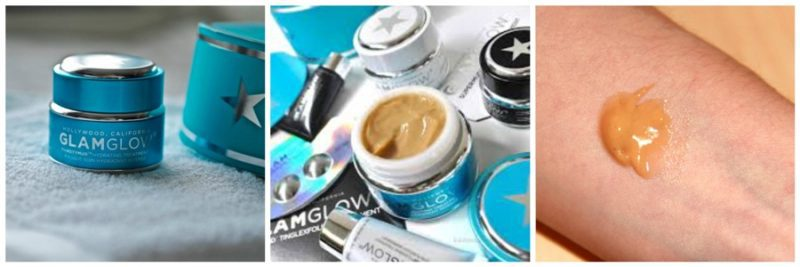 Glamglow Hot or Not 3