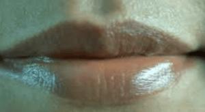 Lakmé Lip Love Cocoa Review 1