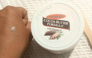 Palmer's Cocoa Butter Formula Daily Skin Therapy 24 Hour Moisture