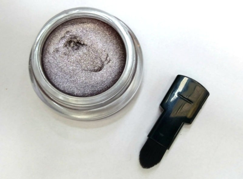 Revlon Colorstay Crème Eyeshadow First Impression And Swatches 2
