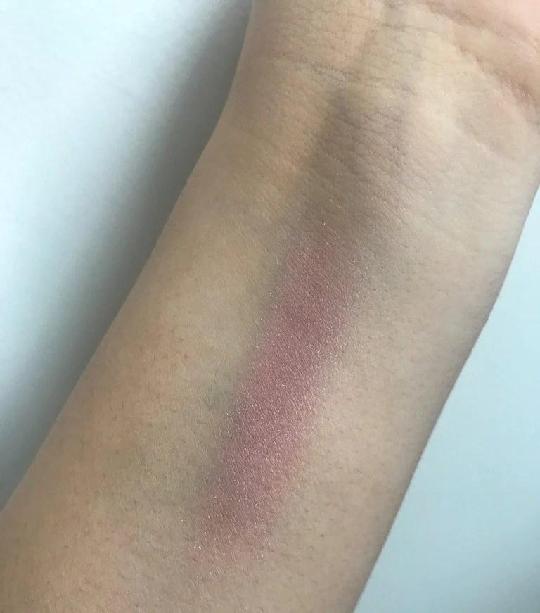 Sephora Colorful Blush Icy Fuchsia 11 5