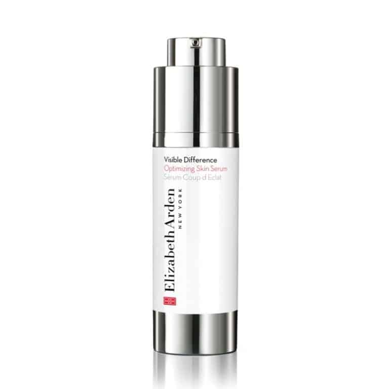 Top 5 serums for every skin type 5