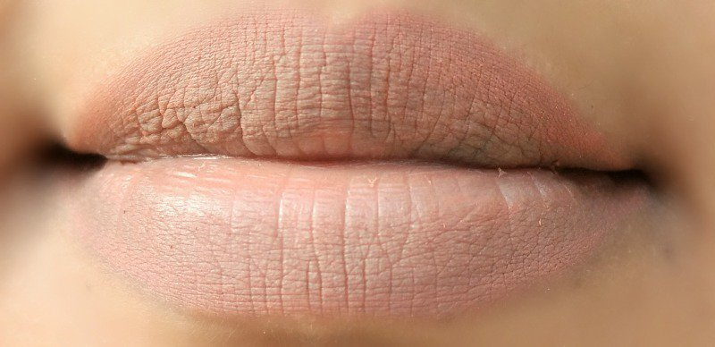 Wet N Wild Color Icon Lip Liner Willow