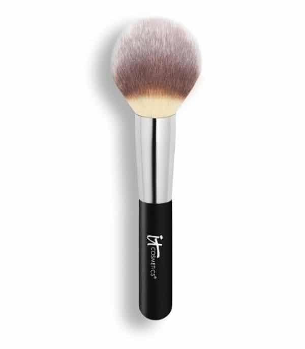 The ULTIMATE Guide to Makeup Brushes 7