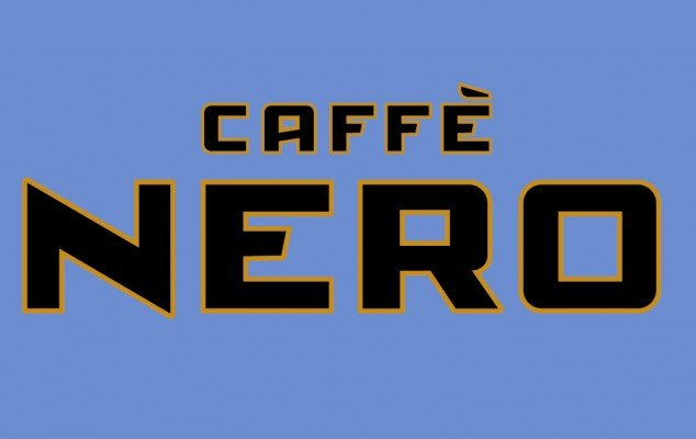 WIN £25 Caffe Nero Gift Card