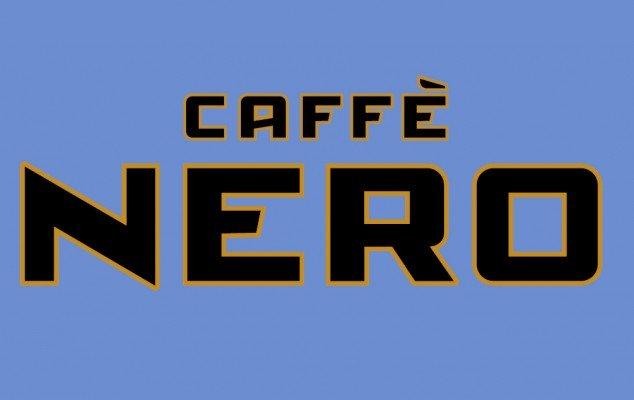 WIN £25 Caffe Nero Gift Card