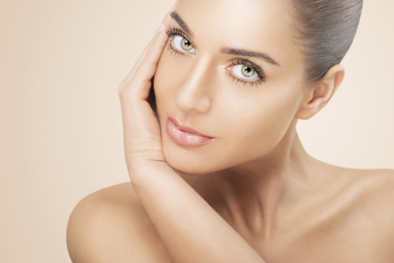DELUXE CLINIC – WHERE BEAUTY REALLY IS SKIN DEEP