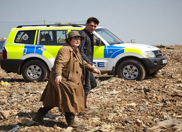 Celebrate the 10th Anniversary of Vera